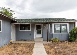 Foreclosed Home in Reno 89503 BEDFORD CT - Property ID: 4509094435