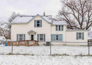 Foreclosed Home in Omaha 68111 MIAMI ST - Property ID: 4509095753
