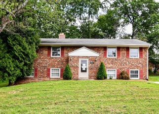 Foreclosed Home in Silver Spring 20904 CORDOBA ST - Property ID: 4509097947
