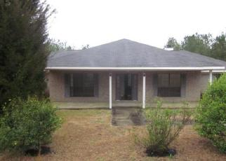 Foreclosed Home in Citronelle 36522 OLD GULFCREST RD - Property ID: 4509101887