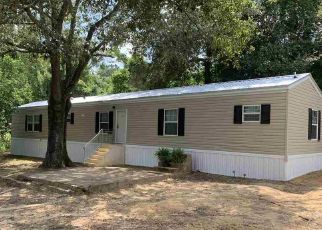 Foreclosed Home in Mobile 36608 13TH ST - Property ID: 4509104504