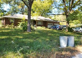 Foreclosed Home in Mexico 65265 AUDRAIN ROAD 320 - Property ID: 4509111513