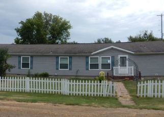 Foreclosed Home in Burton 48519 LODER CT - Property ID: 4509121589