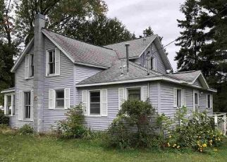 Foreclosed Home in Mancelona 49659 N MAPLE ST - Property ID: 4509123788