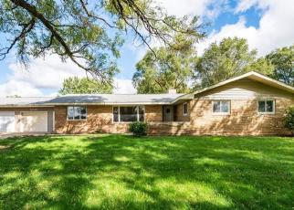 Foreclosed Home in Mount Pleasant 48858 CORVALLIS DR - Property ID: 4509128145