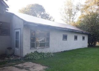 Foreclosed Home in Kalamazoo 49048 UPLAND DR - Property ID: 4509129472