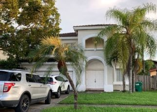Foreclosed Home in Miami 33196 SW 140TH ST - Property ID: 4509133860
