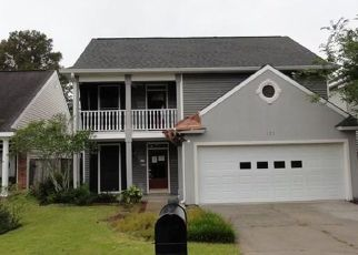 Foreclosed Home in Lafayette 70508 MAHONE LOOP - Property ID: 4509147425