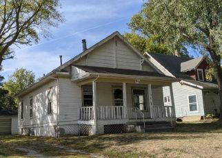 Foreclosed Home in Harlan 51537 10TH ST - Property ID: 4509164510