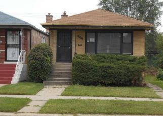 Foreclosed Home in Chicago 60628 W 107TH ST - Property ID: 4509175910