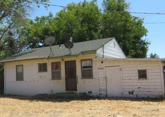 Foreclosed Home in Willows 95988 GARDEN ST - Property ID: 4509206556