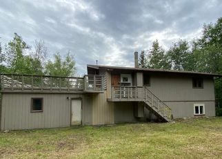 Foreclosed Home in Wasilla 99654 W WINTER AVE - Property ID: 4509217956