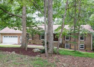 Foreclosed Home in Durham 27712 RAINTREE RD - Property ID: 4509220569