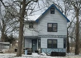 Foreclosed Home in Eldridge 65463 MAINE DR - Property ID: 4509237655