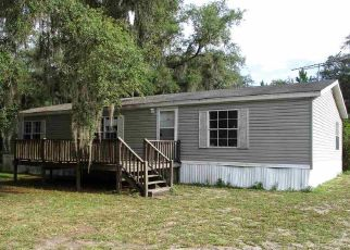 Foreclosed Home in Bell 32619 NW 10TH ST - Property ID: 4509262172