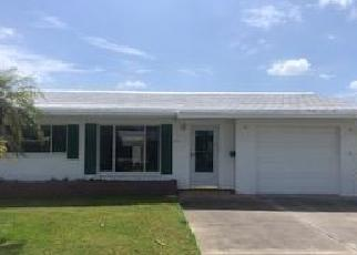 Foreclosed Home in Pinellas Park 33782 101ST AVE N - Property ID: 4509268301