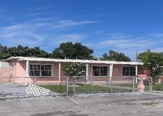 Foreclosed Home in Hialeah 33010 E 10TH AVE - Property ID: 4509274889