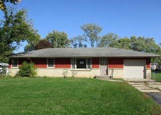 Foreclosed Home in Rockford 61109 MILTON RD - Property ID: 4509293718