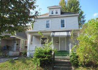 Foreclosed Home in Schenectady 12304 BRADLEY ST - Property ID: 4509315161