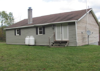 Foreclosed Home in Oxford 13830 TURNER ST - Property ID: 4509317805