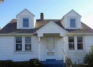 Foreclosed Home in Enola 17025 WERTZVILLE RD - Property ID: 4509321752