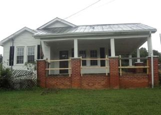 Foreclosed Home in Limestone 37681 SNAPP BRIDGE RD - Property ID: 4509333565