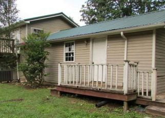 Foreclosed Home in Lenoir City 37771 WHITE WING RD - Property ID: 4509334441