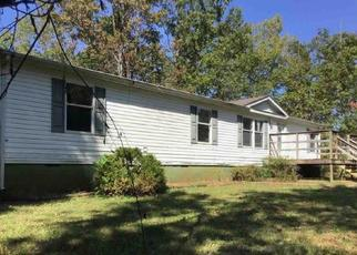Foreclosed Home in Schuyler 22969 GLADE RD - Property ID: 4509340577