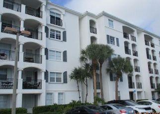 Foreclosed Home in North Miami Beach 33160 NE 184TH ST - Property ID: 4509349778