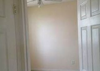 Foreclosed Home in North Miami Beach 33160 NE 184TH ST - Property ID: 4509349778