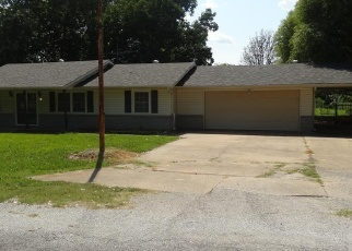 Foreclosed Home in Nowata 74048 SOONER DR - Property ID: 4509352849