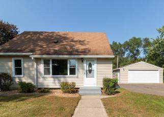 Foreclosed Home in Saint Paul 55109 SKILLMAN AVE E - Property ID: 4509359852