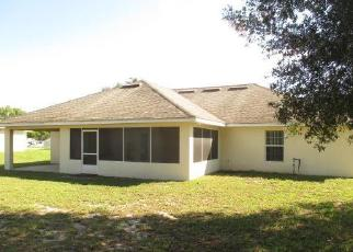 Foreclosed Home in Leesburg 34788 S HAINES CREEK RD - Property ID: 4509375163