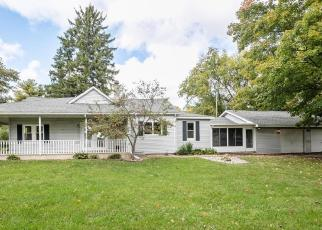 Foreclosed Home in Buchanan 49107 W 4TH ST - Property ID: 4509378681