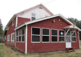 Foreclosed Home in Indian Lake 12842 BIG BROOK RD - Property ID: 4509399256