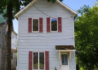 Foreclosed Home in Titusville 16354 W SPRING ST - Property ID: 4509414144