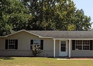Foreclosed Home in Dothan 36301 PETUNIA DR - Property ID: 4509430811
