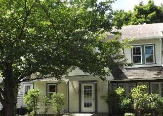 Foreclosed Home in Scranton 18509 N WASHINGTON AVE - Property ID: 4509442176
