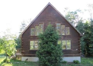 Foreclosed Home in North Creek 12853 STATE ROUTE 28N - Property ID: 4509474149
