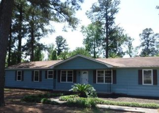 Foreclosed Home in Sandersville 31082 MAYVIEW LN - Property ID: 4509475467