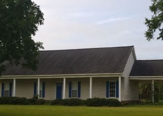 Foreclosed Home in Dothan 36305 COUNTY ROAD 68 - Property ID: 4509507889