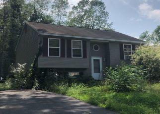 Foreclosed Home in Hudson Falls 12839 MARGARET ST - Property ID: 4509526721