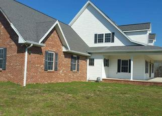 Foreclosed Home in Bloomington Springs 38545 SHEPARDSVILLE HWY - Property ID: 4509541607