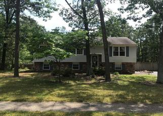 Foreclosed Home in Atco 08004 WILLOW WAY - Property ID: 4509546416