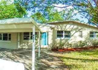 Foreclosed Home in Jacksonville 32210 HARLOW BLVD - Property ID: 4509548164