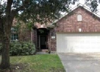 Foreclosed Home in Richmond 77407 KENDALL LAKE CT - Property ID: 4509553426