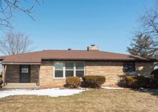 Foreclosed Home in Reese 48757 E WASHINGTON RD - Property ID: 4509572256
