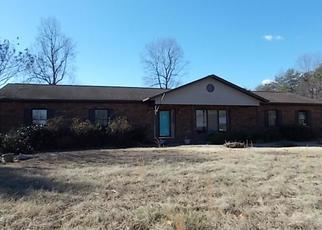 Foreclosed Home in Axton 24054 MARTINSVILLE HWY - Property ID: 4509574900