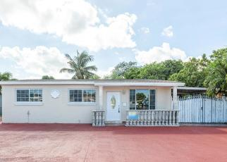 Foreclosed Home in Hialeah 33013 E 8TH AVE - Property ID: 4509583656