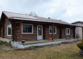 Foreclosed Home in Weippe 83553 ROULEAU LOOP - Property ID: 4509590661